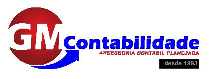 GM Contabilidade - Assessoria Cont�bil Planejada